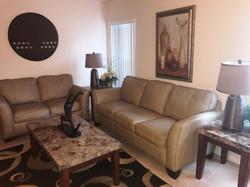 537 florida rental villa (12)