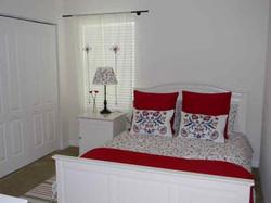 westle villa 3 bed2