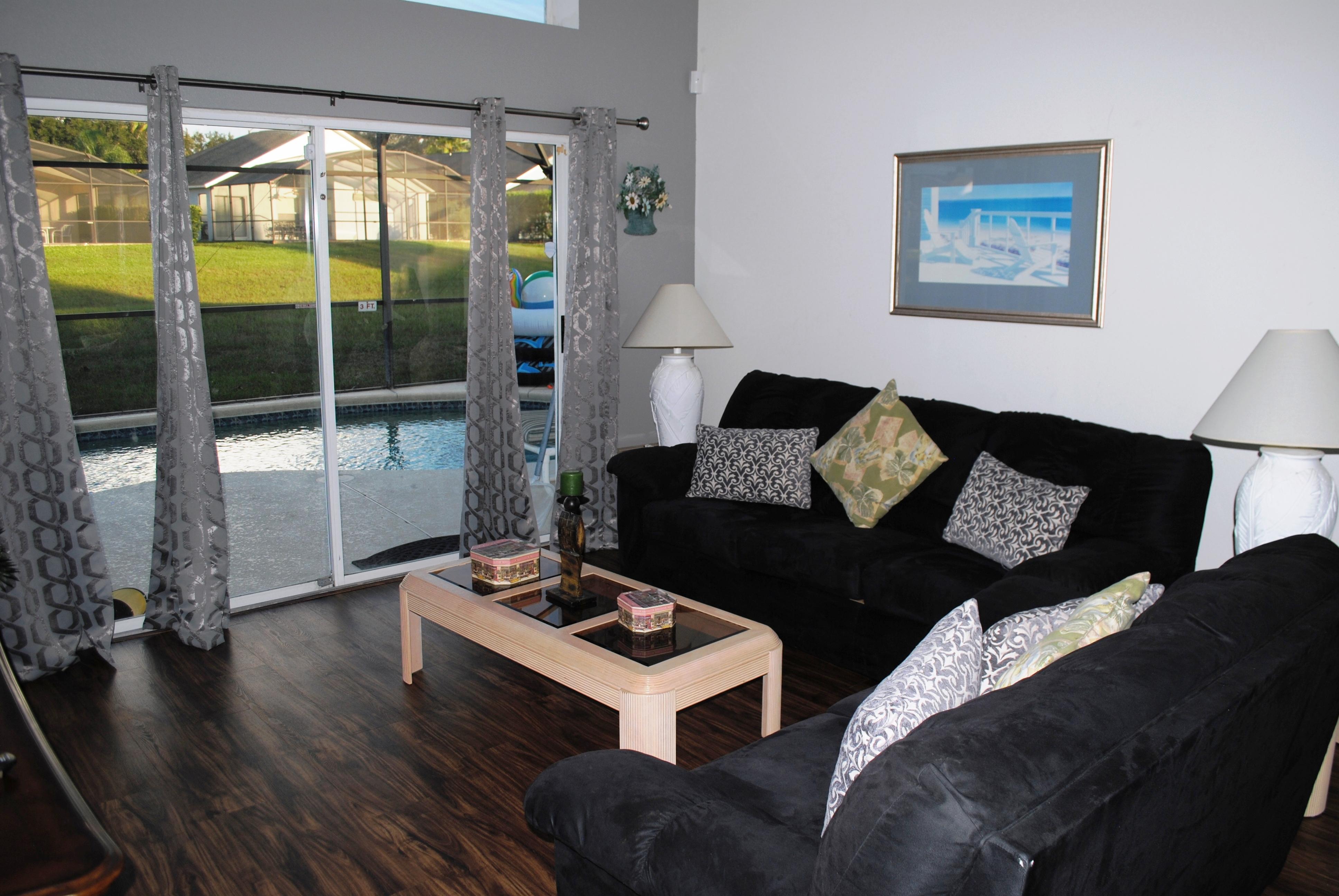 westridge florida villa rental (10)