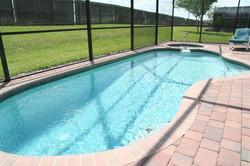 leahy pool