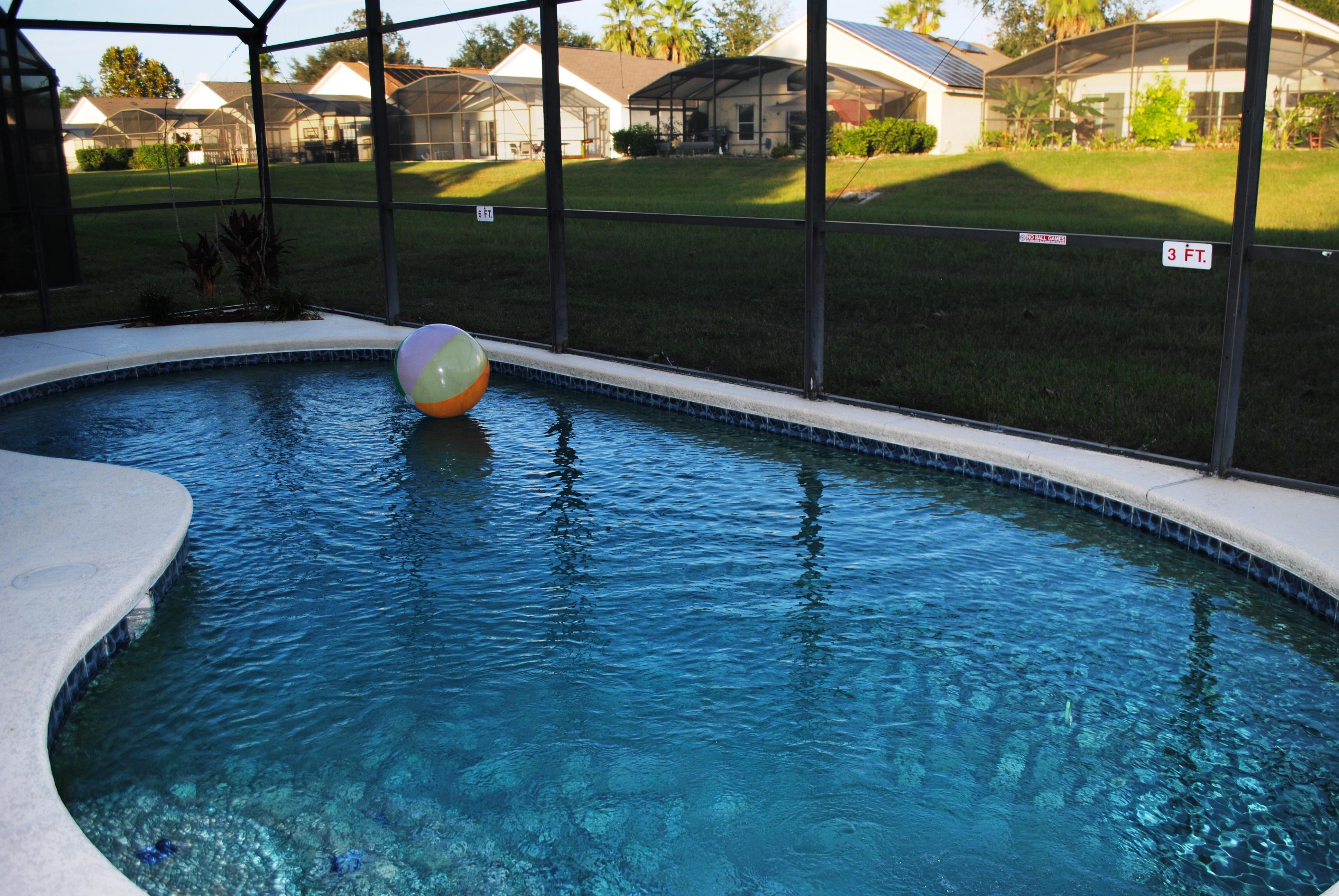 westridge florida villa rental (5)