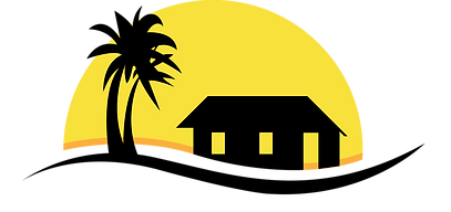 Florida Vacation Rental and Property Management services