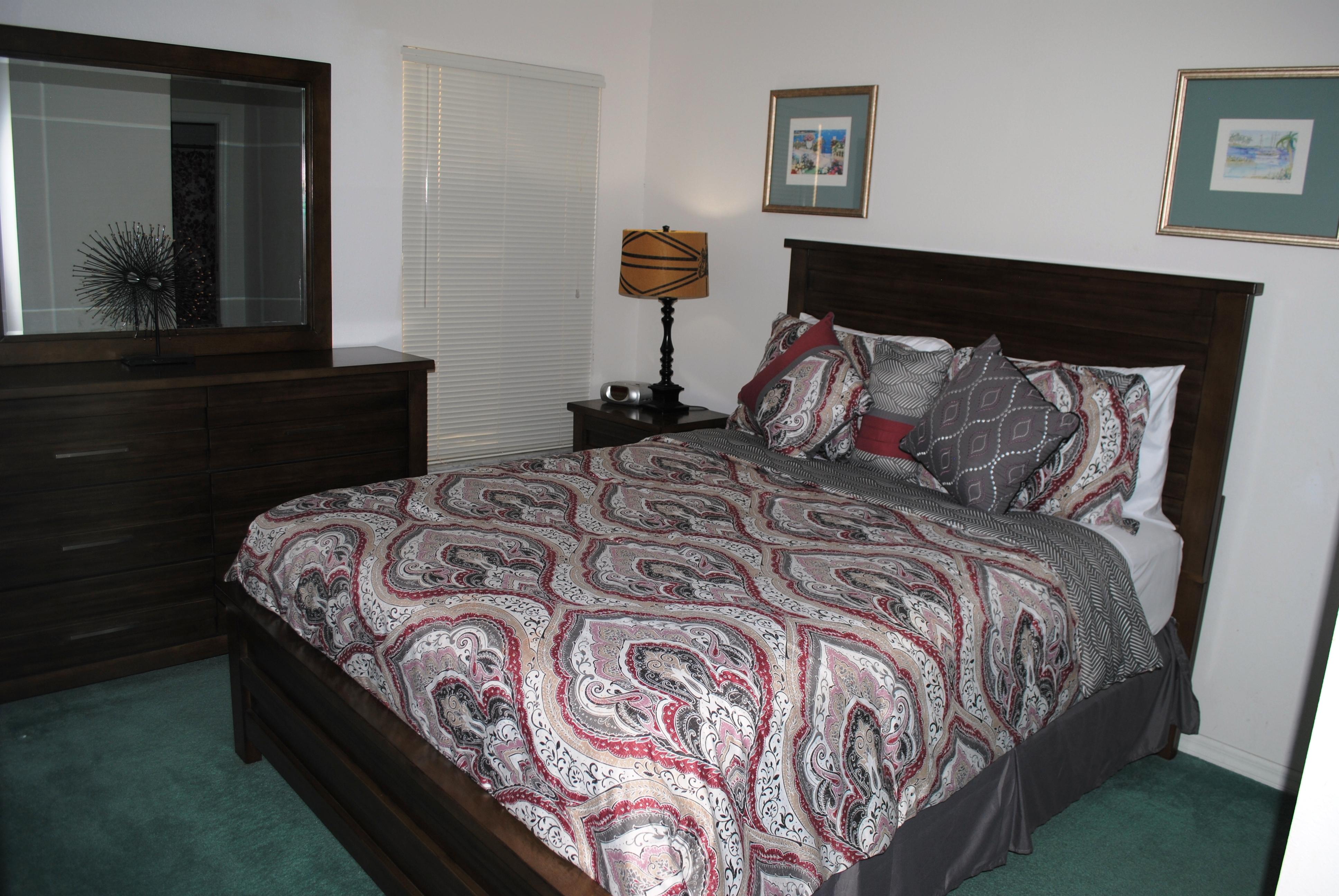 westridge florida villa rental (4)