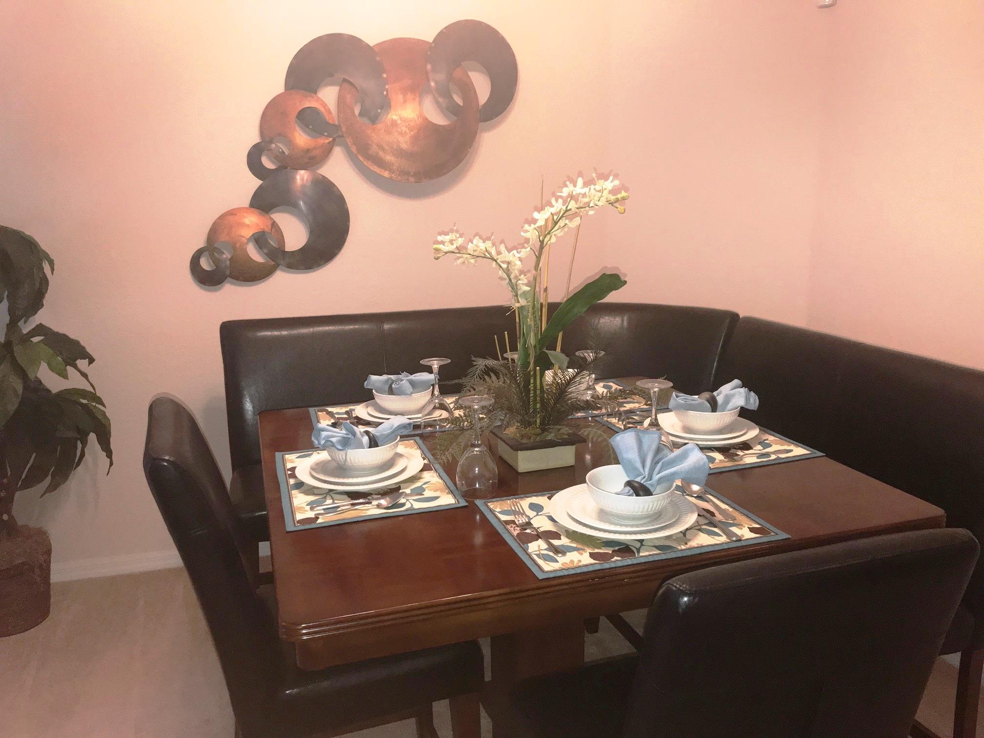537 florida rental villa (11)