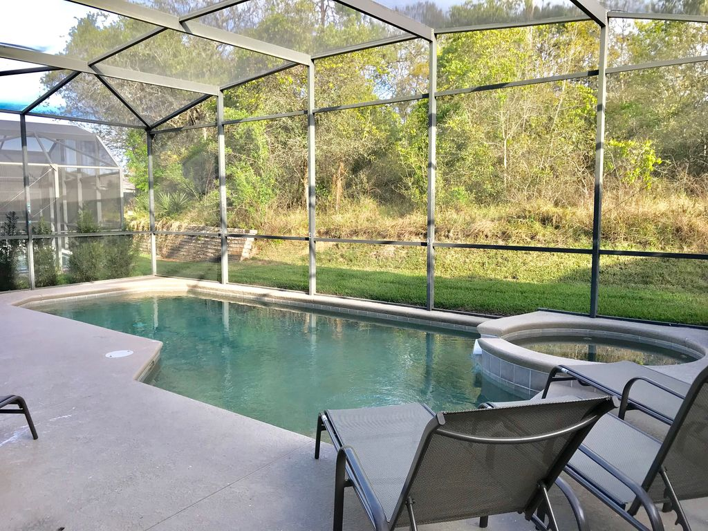 icvillas-florida rental villa-firpm (17)