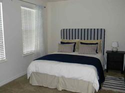 westle villa 3 bed
