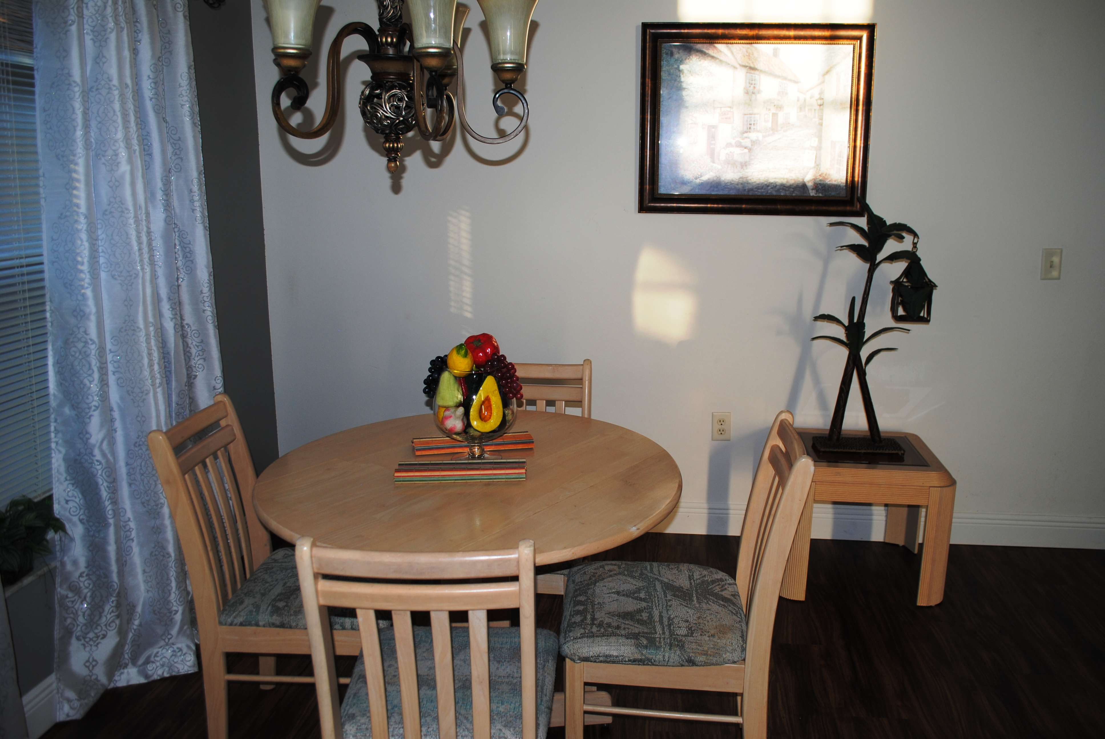 westridge florida villa rental (8)