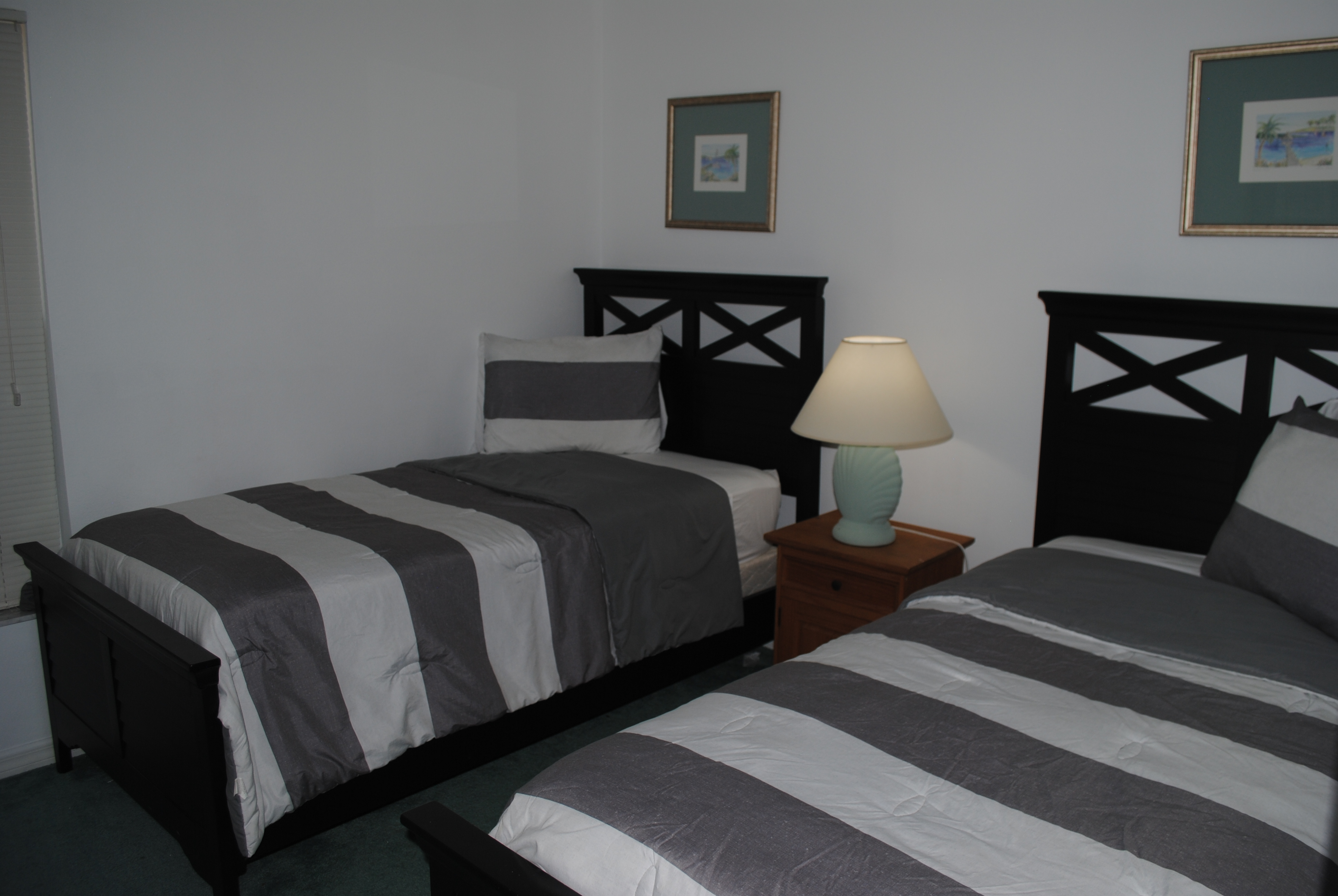 westridge florida villa rental (3)