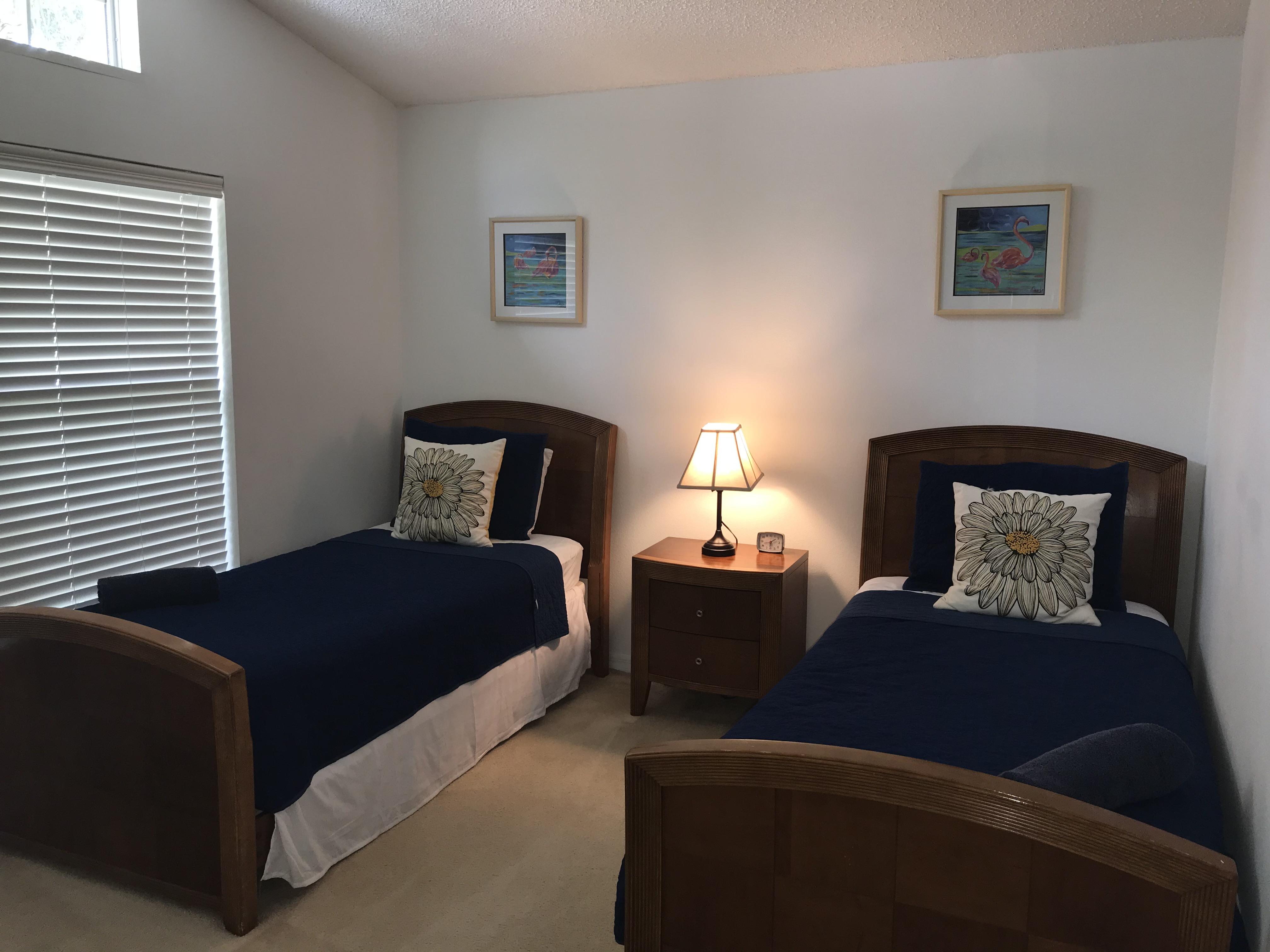 ideal choice emerald island rental villa