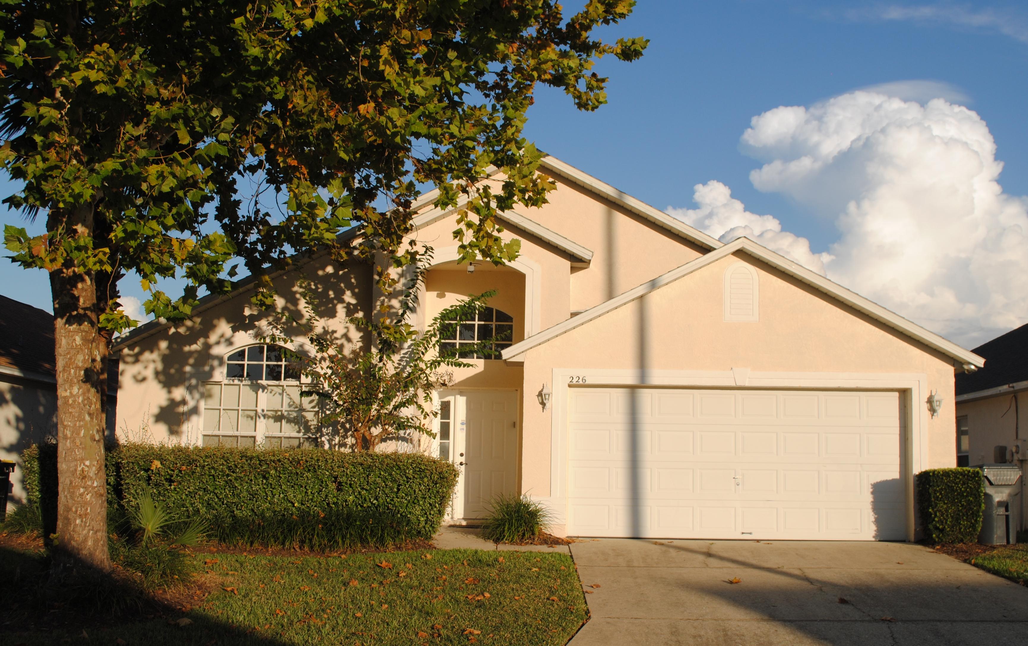 westridge florida villa rental (6)