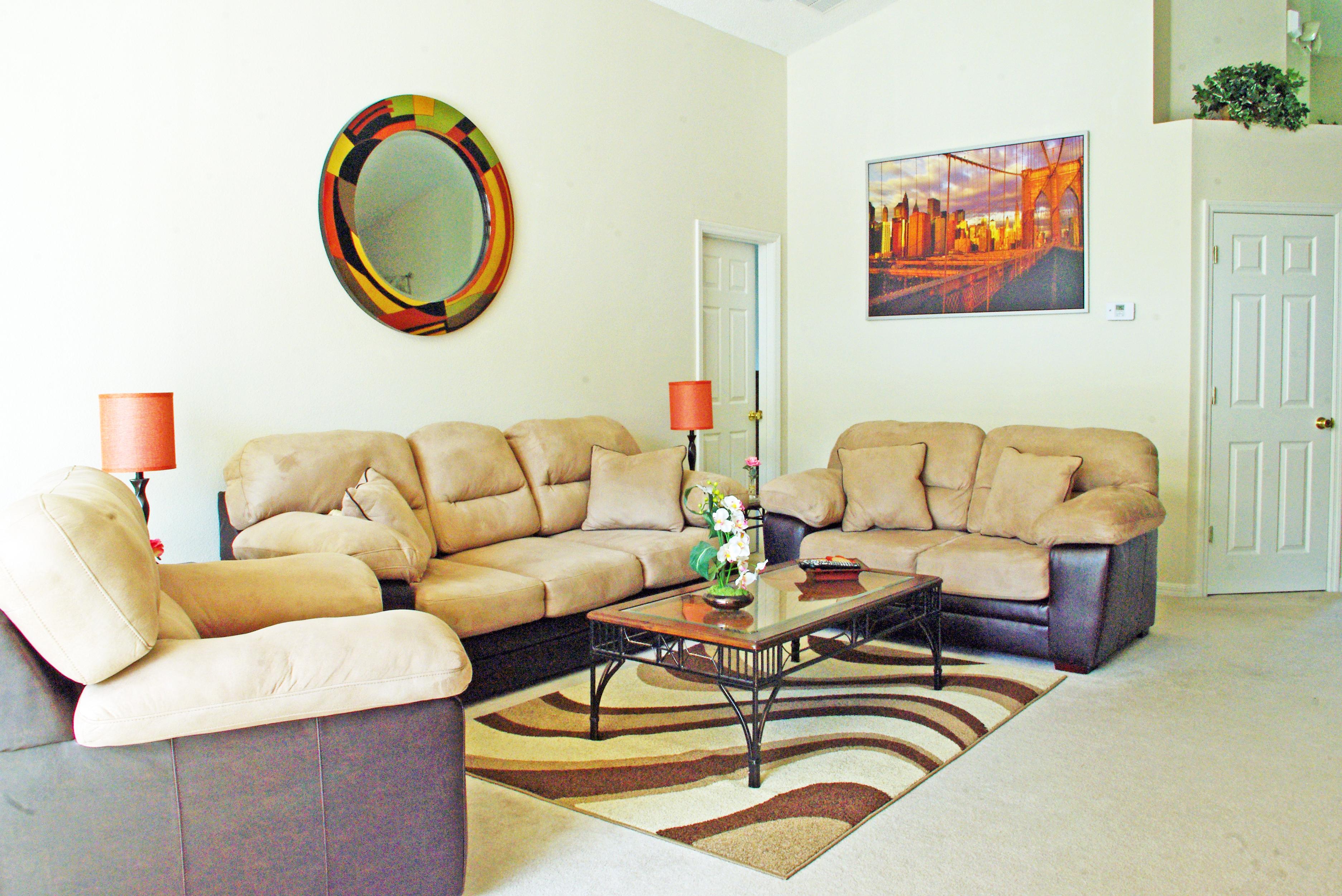 clarke florida rental villa (3)