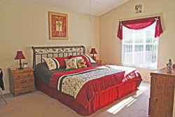 clarke florida rental villa (6)