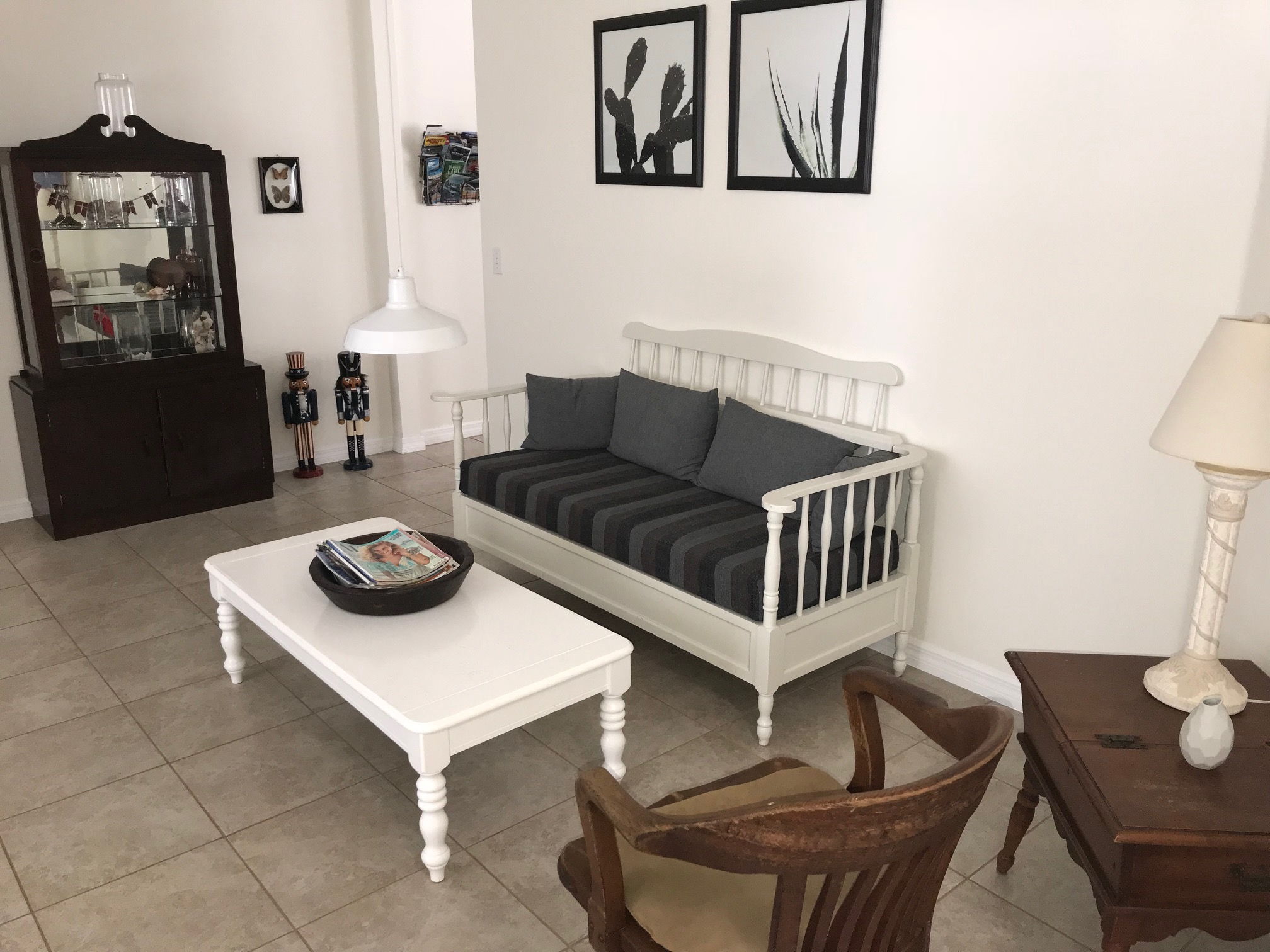 Johansen florida villa rental (2)