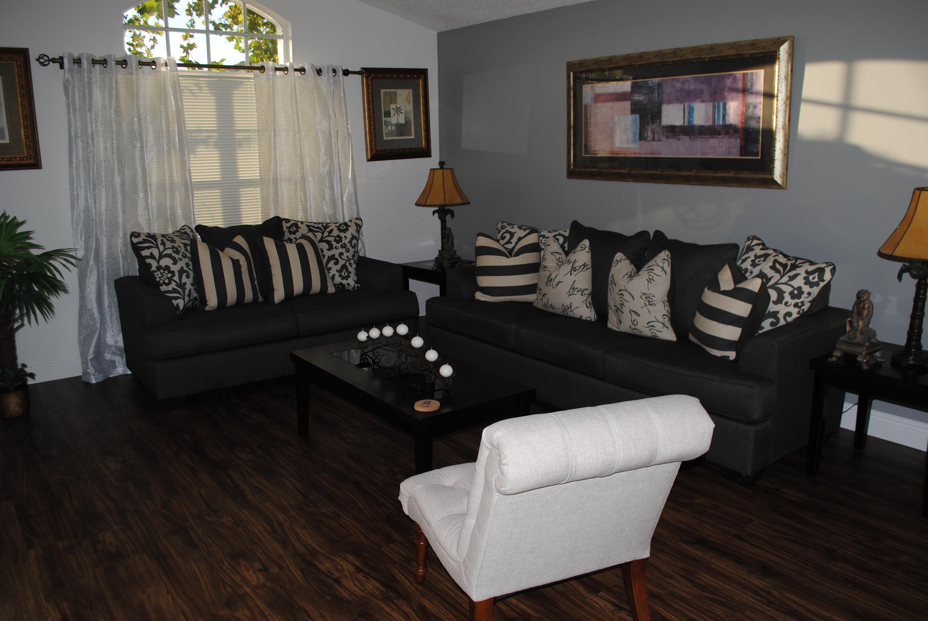 westridge florida villa rental (7)