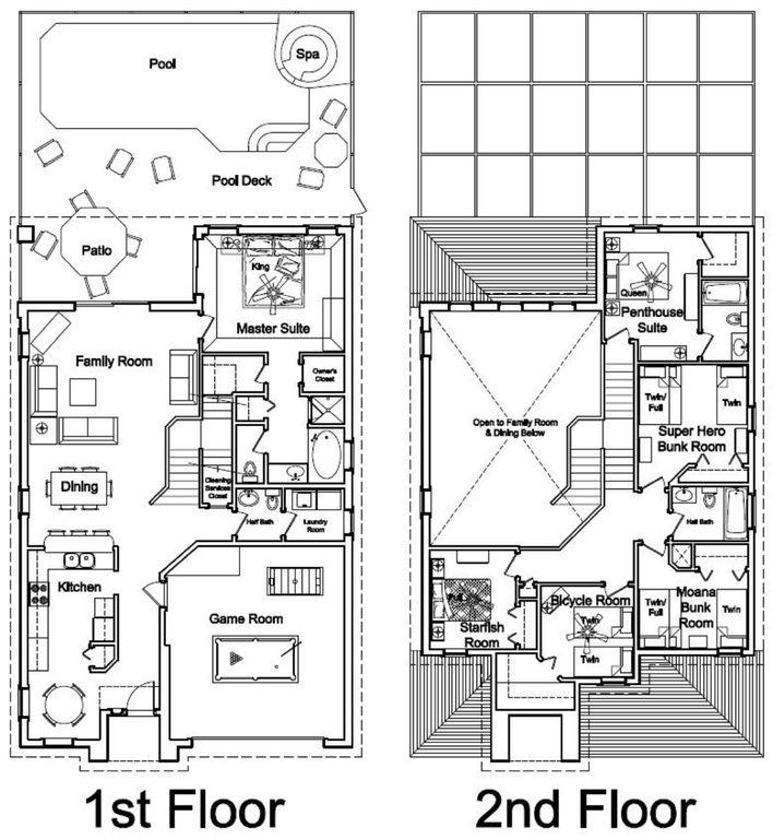 icvillas-florida rental villa-firpm (2)