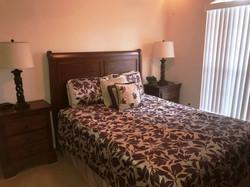 537 florida rental villa (4)