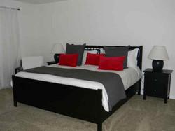 westle villa 3 bed3