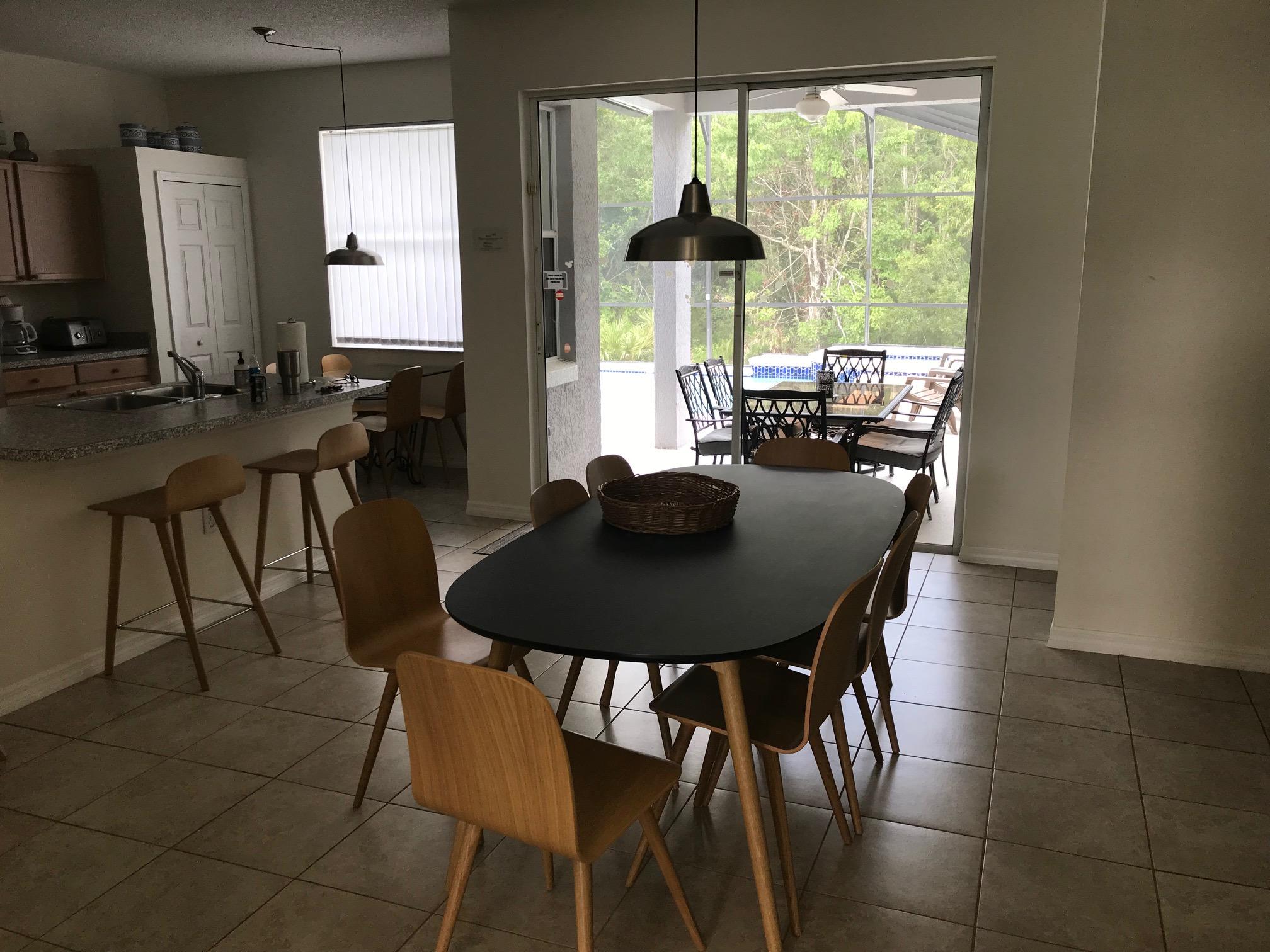 Johansen florida villa rental (5)