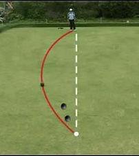 bowl trajectory.jpg