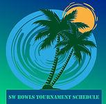 2019 SWBowls logo.jpg