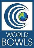 World of Bowls.jpg