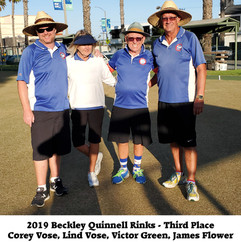 2019 Beckley Quinnell_3rd Place..jpg
