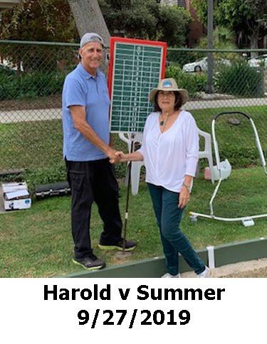 9_27 Harold v summer.1.jpg