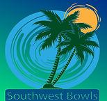 SW Bowls logo.jpg