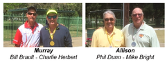 2014_pic_winners_Murray Allison.png