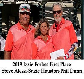 2019_winners. Izzie Forbes.jpg