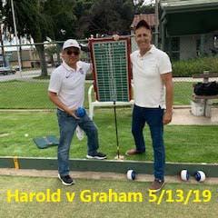 5_13 Harold v Graham.jpg