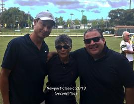 2019 Newport Classic_edited.jpg