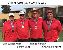 2019_winner_ SWLBA SoCal Rinks1.jpg