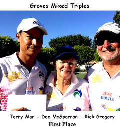 2019_The Groves Mixed Triples.jpg