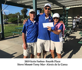 2019 Izzie Forbes 4th Place1.jpg