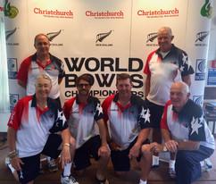 2016 Worlds Bowls Christchurch.jpg