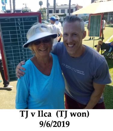 9_6 TJ v Ilca.jpg
