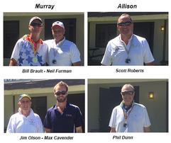 2015_pic_winners_ma.Dunn Murray Allison.