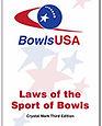 Bowls USA 2015..jpg