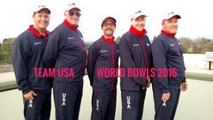 2016 Team USA World Bowls.jpg