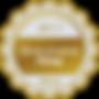 medal_sk_gold_2017.png