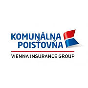 komunalna_logo.jpg