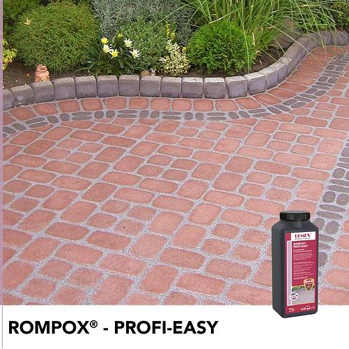 ROMPOX® – PROFI-EASY