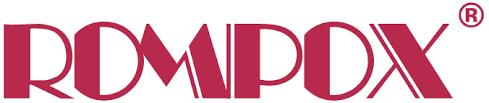 rompox logo.png