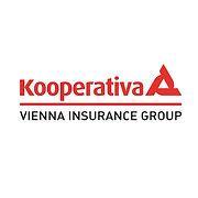 Kooperativa_SK_nove.jpg