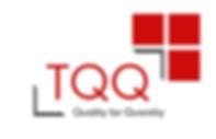 TQQ logo final 1.png