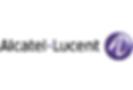 Alcatel_Lucent_Logo.png