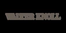 WalterKnoll_Logo-Co-van-der-Horst.png
