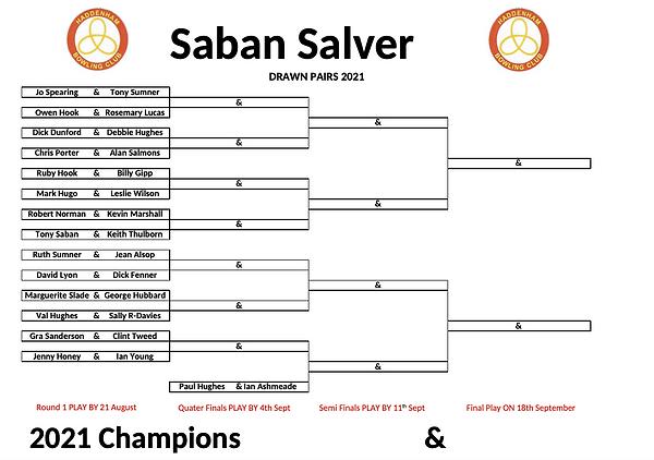 2021 Saban Salver.png