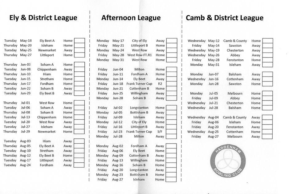 2021 HBC Bowls Fixtures.jpg